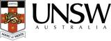 UNSW Australia logo