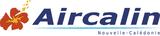 Aircalin Airlines logo