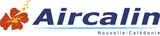 Aircalin Airlines logo