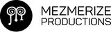 Mezmerize Productions logo