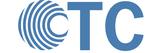 OTC South Pacific logo